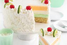 PP ♥s Cake