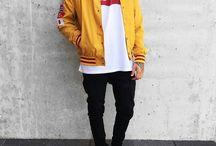 roupas para mim