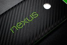 Nexus 6P Skins / We've taken the same approach with our premium Nexus 6P skins. You can fully customise your smartphone without compromising the sleek and stylish design of the Nexus 6P. Choose between a wide variety of textured skins ranging from carbon fibre, brushed metal, matt, wood, leather and glitter which come in a variety of vivid and funky colours.
