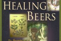 Medicin / Herbs