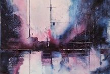 Art_cities
