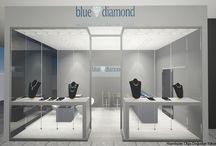 Bluediamond / Bluediamond-özdilek