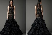 [ fashionate ] / by ull ka.