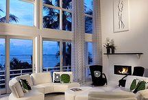 Sevdiğim Ev Dekorasyonu