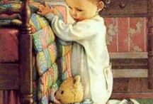 Modlitwa dziecka!