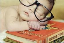 BABIES NEED BOOKS!