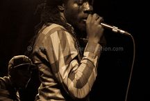 Reggae Photos  #ReggaeReflection