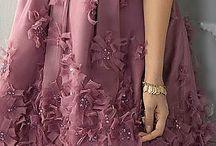 φορεματα επισημα