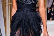 spring 2012 Couture, giambattista valli
