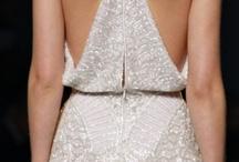 Dress ideas for wedding