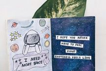 #notebook magic / something I can do myself