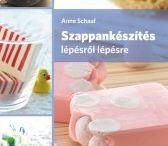 szappankészítés