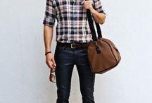 Fashion !!