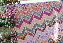 Quilts / by Shayna Lunt