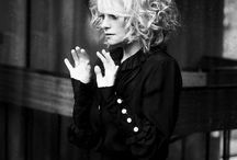All Things Goldfrapp / for the love of Goldfrapp