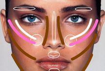 Make up savvy