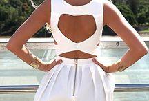 maura fashion