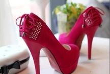 sapatos para debutante