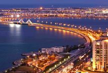ÜLKELER- BAHREYN - BAHRAIN * KINGDOM OF BAHRAIN
