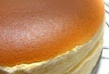 ★チーズケーキ★人気 簡単 濃厚★(夢の低糖質・低カロリー)