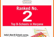 University Ranking / Get the University Ranking Update here.