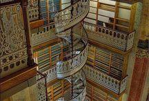 Amazing Architect