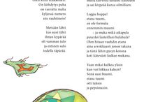 runolaari