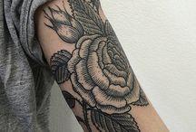 tatuajes que me gutan
