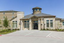 Frisco apartments for rent / The Best Apartments to rent in Frisco, TX!