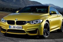 BMW Cars / BMW pictures and news. Get more at http://www.autotribute.com/