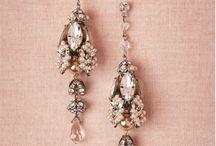 The jewels!