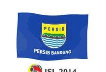 PERSIB FC