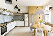 Greg´s kitchen