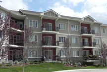 Sold out! Beacon Heights apartments