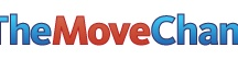 The Move Channel / Overseas Property Portal