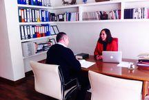 Clientes / TOMAS BALLESTERO ABOGADOS es un bufete de abogados multidisciplinar que comenzó con su titular, Jose Manuel Tomás Ballestero, en 1992 en Valencia, inaugurándose