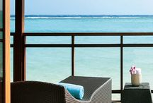 Maldives..oohI wanna go there!! / by Lisa Tottingham