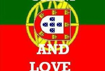 Portuguese possessed