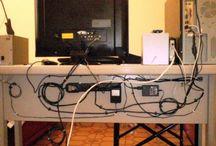 Organização para Informática