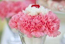 Parties - Ice Cream Social