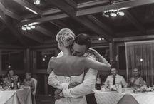 Happy Wedding / Wedding, bride, happy couple, photography, свадьба, счастливые люди, чувства, молодожены, свадебный фотограф