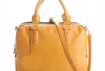 Bags!!!