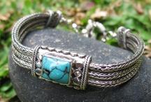Bali Jewelry - Bracelets