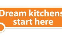 Mitre 10 - Kitchens