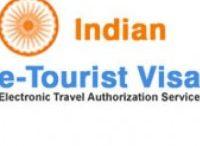eMedical Visa for India