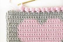 crochet ideas with pattern