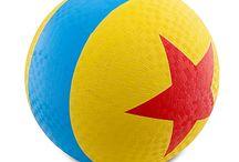 bounceing ball