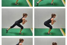 Adductor strengthen exercise