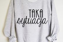 i need this!!! <3 <3 <3