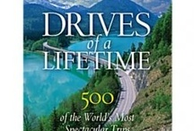 Books Worth Reading / by Sharyn Read